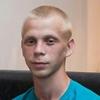 Евгений  Сергеевич См, 23, г.Воткинск
