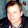 Владимир, 46, г.Каргат