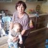 Олечка, 57, г.Долгопрудный
