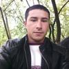 самехжон, 30, г.Воронеж