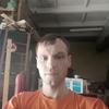 Анатолий, 29, г.Минск