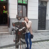 Ирина, 26, г.Львов
