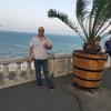 Atanas, 42, г.Бургас