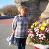 Октябрина, 51, г.Комсомольск-на-Амуре
