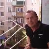Андрей, 50, г.Артем