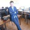 Игорь, 32, г.Ровеньки