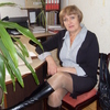 Сима, 55, г.Верхнедвинск
