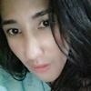 chieka, 38, г.Джакарта