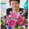 Лана, 48, г.Череповец