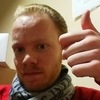 Tom, 27, г.Мюнхен