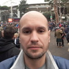 Андрій, 35, Івано-Франківськ