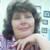 Наталья, 45, г.Бодайбо