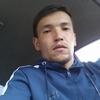 Канат, 27, г.Бишкек