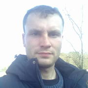 виталий 25 Глодяны