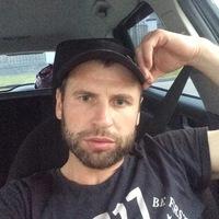 Gadzhi, 35 лет, Рыбы, Москва