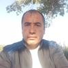 рашид, 42, г.Термез