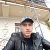 заур, 29, г.Махачкала