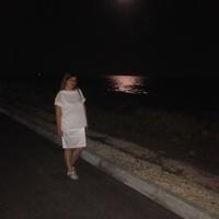 Наташа, 47 лет, Скорпион, Москва