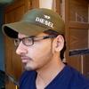 Rajat Choudhery, 21, г.Шахяханпур