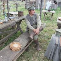 Дмитрий, 50 лет, Лев, Краснодар