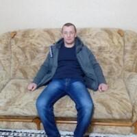 Ахтем, 37 лет, Весы, Красноперекопск