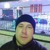 Владимир Митюрев, 39, г.Москва