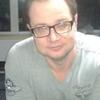 Артем, 40, г.Острог