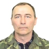 Yuriy, 53, Atbasar