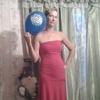 Нина, 43, г.Таллин