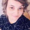 Ирина, 34, г.Кемерово