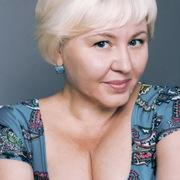 Таня 52 Москва