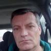 Василий, 50, г.Борисов