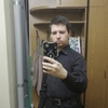Антон, 29, г.Санкт-Петербург