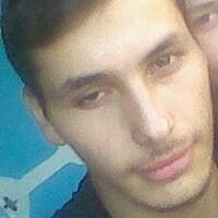 Чарим, 23 года, Овен, Баксан