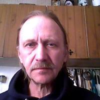Mike, 43 года, Рак, Москва