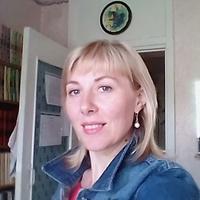 Любовь, 40 лет, Скорпион, Прокопьевск
