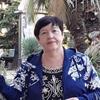 Ольга, 68, г.Каменск-Шахтинский