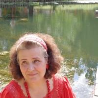 Корытова Наталья Конс, 62 года, Рыбы, Москва