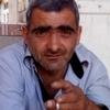 GURGEN ZAKARYAN, 44, г.Ереван