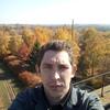 Vasiliy, 31, Skvyra