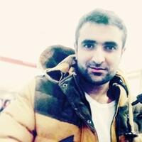 МУХАММАД, 32 года, Близнецы, Москва