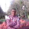 Дмитрий, 35, г.Новороссийск
