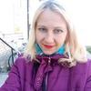 Алена, 31, г.Тараща
