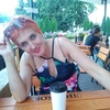 Natali, 52, г.Гомель