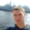 Евгений, 34, г.Пыталово