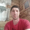 Иван, 35, г.Миасс