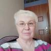 Olha, 63, г.Щецин