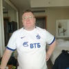 Александр, 47, г.Лобня