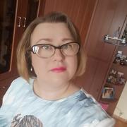 Светлана 42 Зеленоград