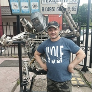 Петр 39 Москва